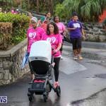 BF&M Breast Cancer Awareness Walk Bermuda, October 20 2016-145