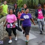 BF&M Breast Cancer Awareness Walk Bermuda, October 20 2016-147