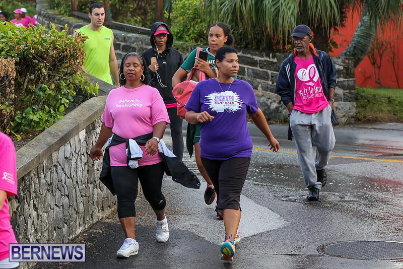 BFM-Breast-Cancer-Awareness-Walk-Bermuda-October-20-2016-147