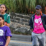 BF&M Breast Cancer Awareness Walk Bermuda, October 20 2016-148