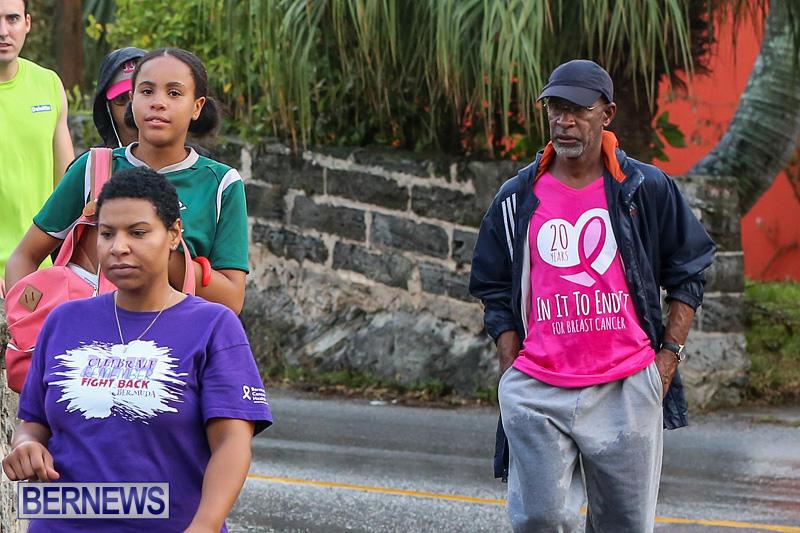 BFM-Breast-Cancer-Awareness-Walk-Bermuda-October-20-2016-148