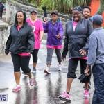 BF&M Breast Cancer Awareness Walk Bermuda, October 20 2016-15