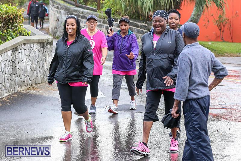 BFM-Breast-Cancer-Awareness-Walk-Bermuda-October-20-2016-15