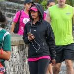 BF&M Breast Cancer Awareness Walk Bermuda, October 20 2016-150