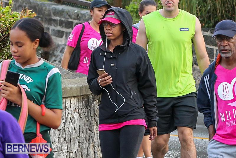 BFM-Breast-Cancer-Awareness-Walk-Bermuda-October-20-2016-150