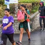 BF&M Breast Cancer Awareness Walk Bermuda, October 20 2016-151