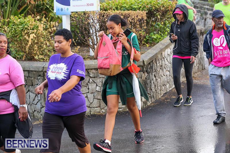 BFM-Breast-Cancer-Awareness-Walk-Bermuda-October-20-2016-151