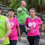 BF&M Breast Cancer Awareness Walk Bermuda, October 20 2016-152