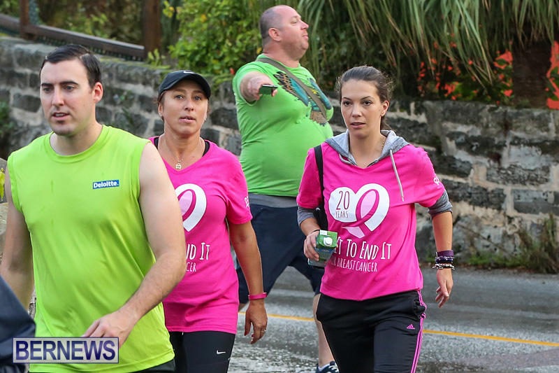 BFM-Breast-Cancer-Awareness-Walk-Bermuda-October-20-2016-152