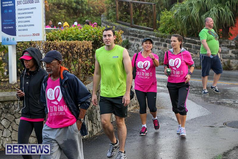 BFM-Breast-Cancer-Awareness-Walk-Bermuda-October-20-2016-153
