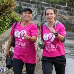 BF&M Breast Cancer Awareness Walk Bermuda, October 20 2016-154