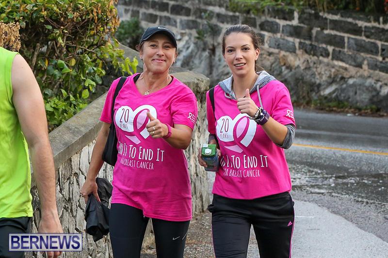 BFM-Breast-Cancer-Awareness-Walk-Bermuda-October-20-2016-154