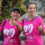BF&M Breast Cancer Awareness Walk Bermuda, October 20 2016-155