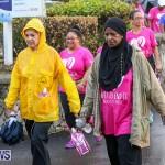 BF&M Breast Cancer Awareness Walk Bermuda, October 20 2016-156