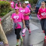 BF&M Breast Cancer Awareness Walk Bermuda, October 20 2016-157