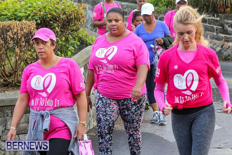 BFM-Breast-Cancer-Awareness-Walk-Bermuda-October-20-2016-158