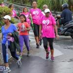 BF&M Breast Cancer Awareness Walk Bermuda, October 20 2016-159