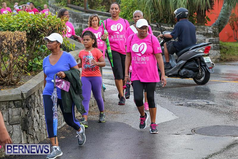 BFM-Breast-Cancer-Awareness-Walk-Bermuda-October-20-2016-159