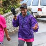 BF&M Breast Cancer Awareness Walk Bermuda, October 20 2016-16