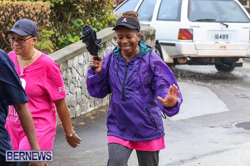 BFM-Breast-Cancer-Awareness-Walk-Bermuda-October-20-2016-16