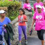 BF&M Breast Cancer Awareness Walk Bermuda, October 20 2016-160