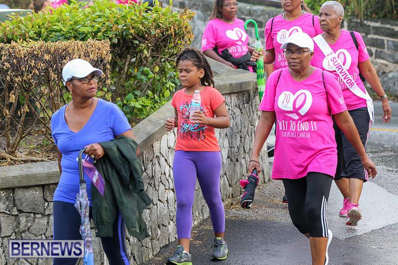 BFM-Breast-Cancer-Awareness-Walk-Bermuda-October-20-2016-160