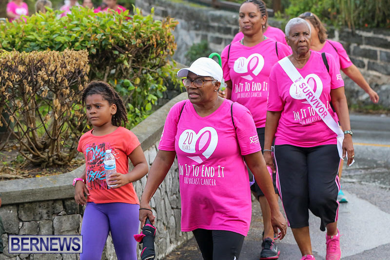 BFM-Breast-Cancer-Awareness-Walk-Bermuda-October-20-2016-161