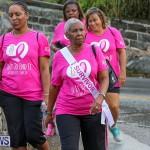 BF&M Breast Cancer Awareness Walk Bermuda, October 20 2016-162