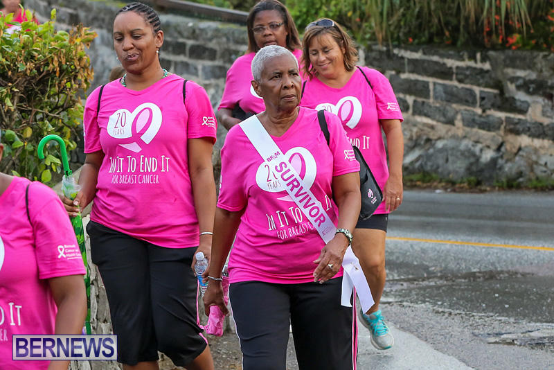 BFM-Breast-Cancer-Awareness-Walk-Bermuda-October-20-2016-162