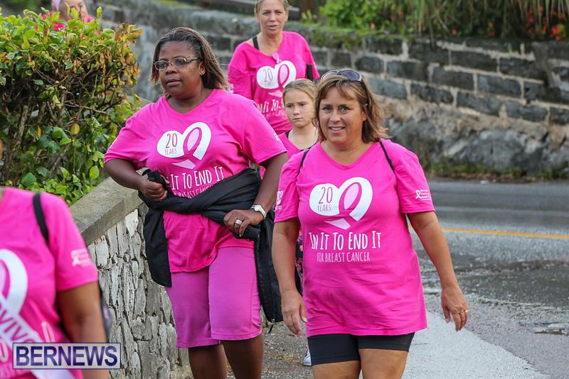 BFM-Breast-Cancer-Awareness-Walk-Bermuda-October-20-2016-163