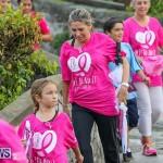 BF&M Breast Cancer Awareness Walk Bermuda, October 20 2016-164