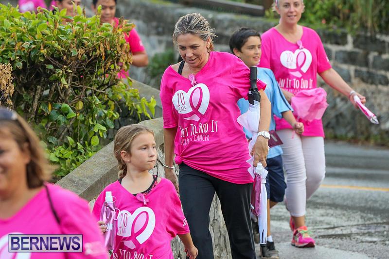 BFM-Breast-Cancer-Awareness-Walk-Bermuda-October-20-2016-164