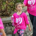 BF&M Breast Cancer Awareness Walk Bermuda, October 20 2016-165