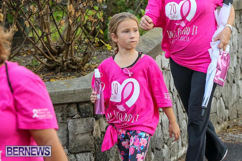 BFM-Breast-Cancer-Awareness-Walk-Bermuda-October-20-2016-165