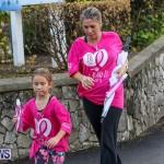 BF&M Breast Cancer Awareness Walk Bermuda, October 20 2016-166