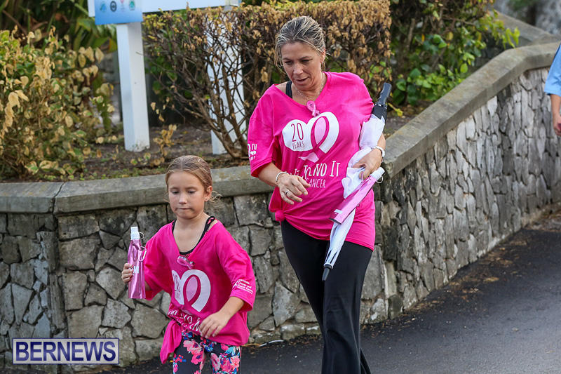 BFM-Breast-Cancer-Awareness-Walk-Bermuda-October-20-2016-166