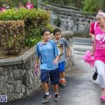 BF&M Breast Cancer Awareness Walk Bermuda, October 20 2016-167