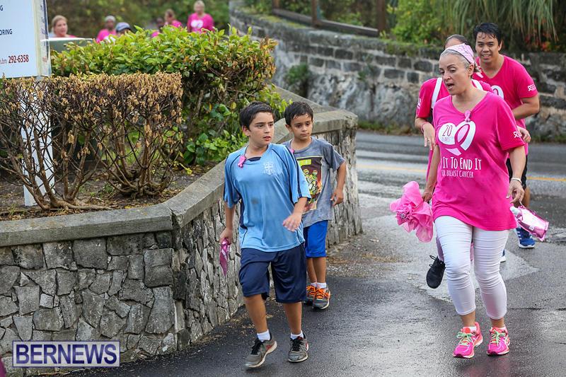 BFM-Breast-Cancer-Awareness-Walk-Bermuda-October-20-2016-167