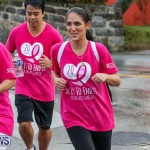 BF&M Breast Cancer Awareness Walk Bermuda, October 20 2016-169