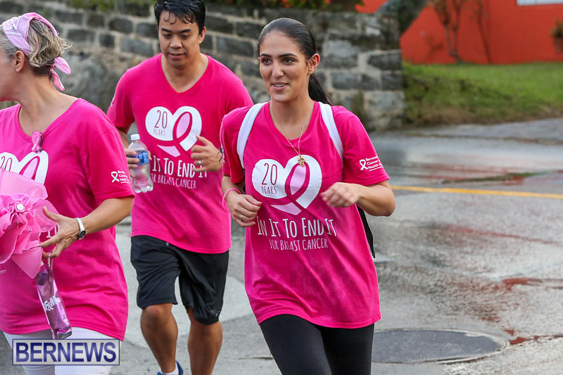 BFM-Breast-Cancer-Awareness-Walk-Bermuda-October-20-2016-169