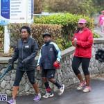 BF&M Breast Cancer Awareness Walk Bermuda, October 20 2016-17