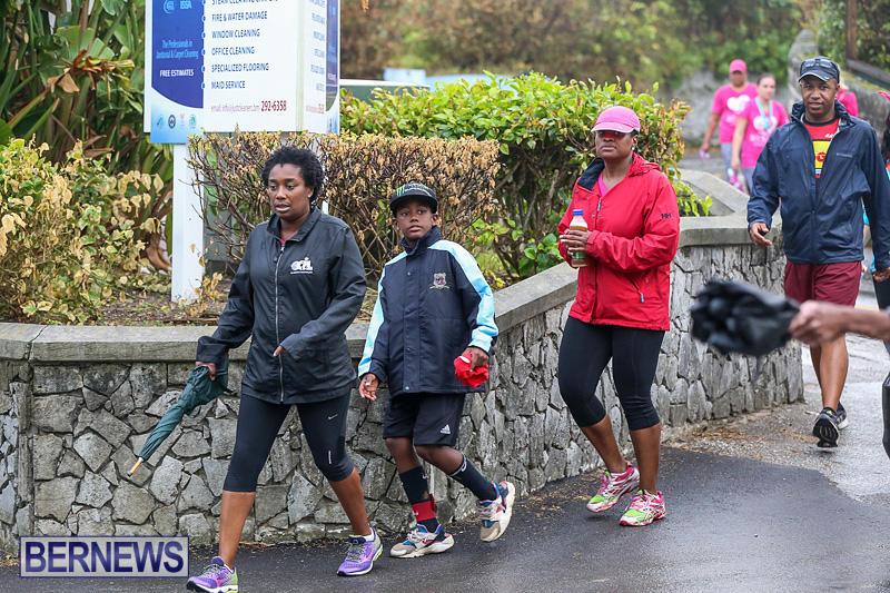 BFM-Breast-Cancer-Awareness-Walk-Bermuda-October-20-2016-17
