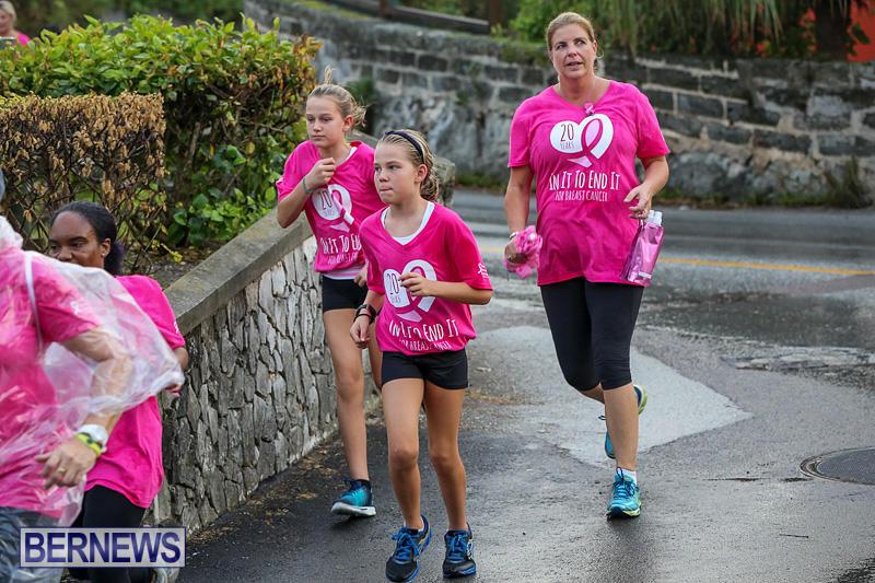BFM-Breast-Cancer-Awareness-Walk-Bermuda-October-20-2016-174