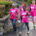 BF&M Breast Cancer Awareness Walk Bermuda, October 20 2016-176