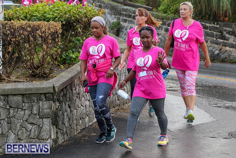 BFM-Breast-Cancer-Awareness-Walk-Bermuda-October-20-2016-176