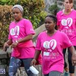 BF&M Breast Cancer Awareness Walk Bermuda, October 20 2016-177