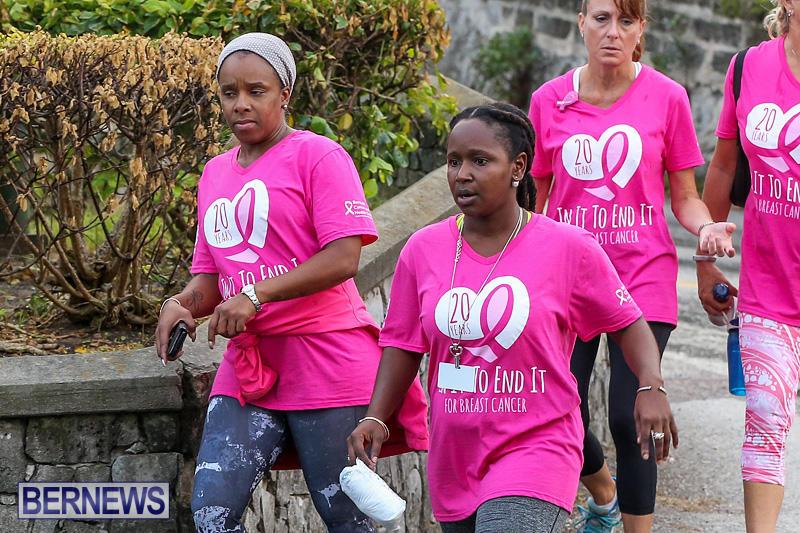 BFM-Breast-Cancer-Awareness-Walk-Bermuda-October-20-2016-177
