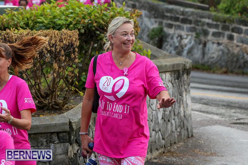 BFM-Breast-Cancer-Awareness-Walk-Bermuda-October-20-2016-178