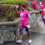 BF&M Breast Cancer Awareness Walk Bermuda, October 20 2016-179