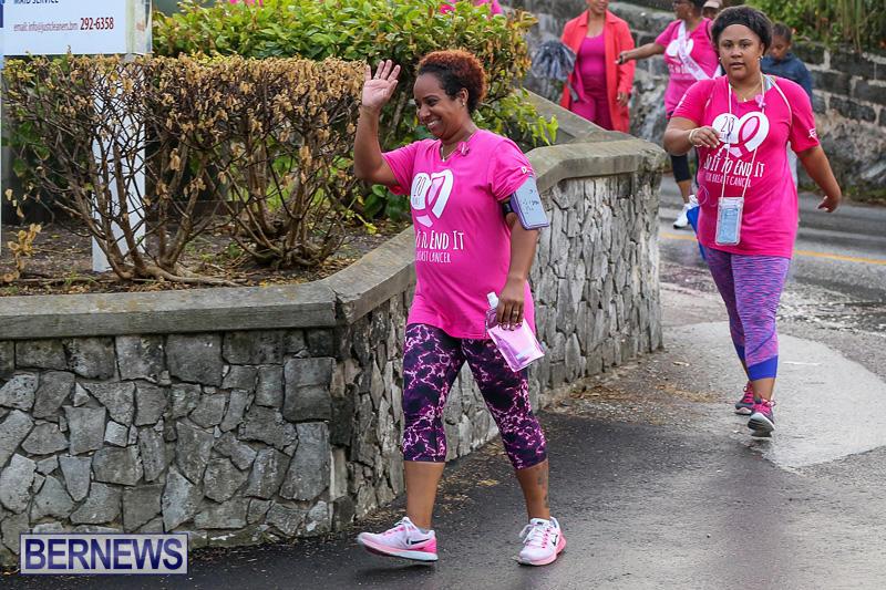 BFM-Breast-Cancer-Awareness-Walk-Bermuda-October-20-2016-179